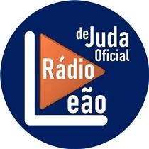 Ouvir agora Rádio Leão de Judá Oficial - Web rádio - Teresina / PI