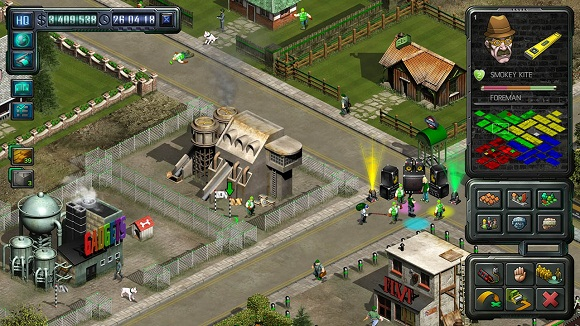 constructor-pc-screenshot-www.ovagames.com-4