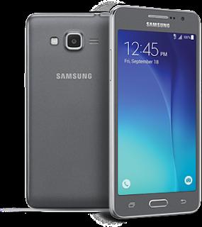 Informasi Harga Hp Samsung Terkini