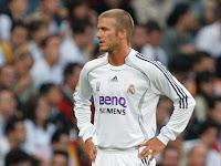 10 Pemain Raja Passing Di Dunia Sepak Bola