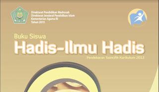 Download Buku Pegangan Guru Dan Siswa Madrasah Aliyah (MA) Kelas XI Kurikulum 2013