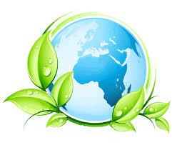 Imágenes del día del Medio Ambiente