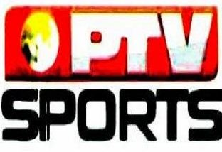Watch PTV Sports Live, psl live, cricket live, t20 cricket worldcup live, live cricket matches live, psl matches live, live cricket matches on ptv sports, ptv sports live, live ptv sports, ptv sports live. Watch T20 Cricket World Cup live on Ptv Sports,