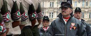 Romania in pericol! Orban si Putin au pus la cale un plan diabolic de destabilizare a Uniunii Europene 15
