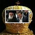 ΑΝΤΑΛΛΑΓΜΑΤΑ!  Ψήφισαν  (στα μουλωχτά)  3 νέους βοηθούς επισκόπους για τον Ιερώνυμο