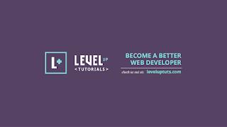 The best 8 channels to learn web development