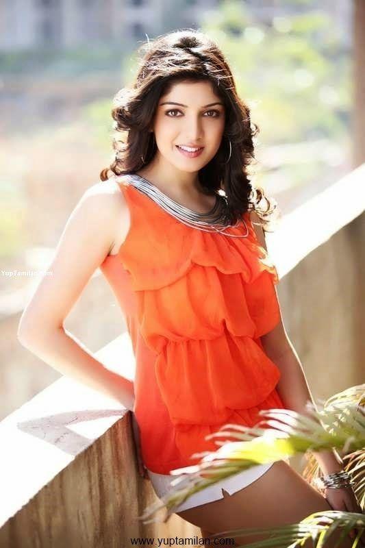 Papri Ghosh hot & sexy photos