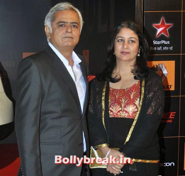 Star Guild Awards 2014, Star Guild Awards 2014 Pics