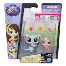 Littlest Pet Shop Pet Pawsabilities Holden Mustel (#4078) Pet