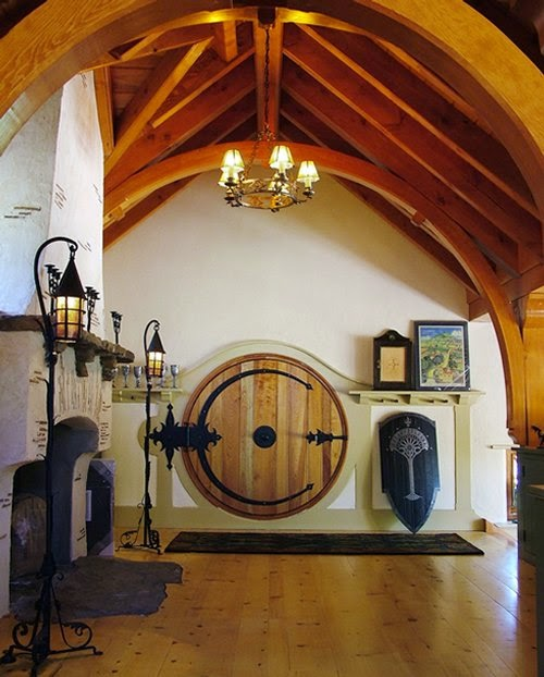 05-Archer-&-Buchanan-Architects-Hobbit-&-LotR-Cottage-JRR-Tolkien-www-designstack-co