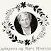 Przykazania wg Marii Montessori