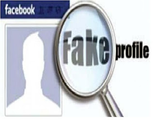 Person Who Tricked Women With Fake Facebook Account Of IGP Arrested