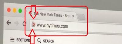 nytimes.com unsure