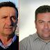 Ζαφείρης και Νίκας οι νέοι υποψήφιοι του Δημήτρη Κωστούρου