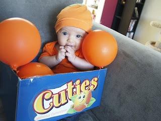 baby-halloween-costumes-belfast-1