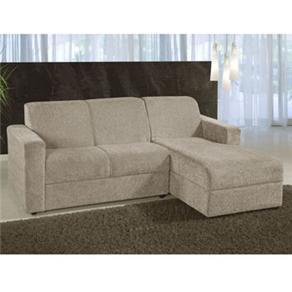 Decoração Sala: sofá novo - parte 2