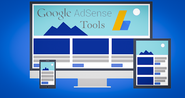 https://katekisetyo.blogspot.com/2017/01/tools-for-adsense.html