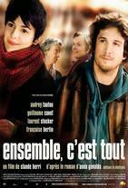 Watch Ensemble, c'est tout Online Free in HD
