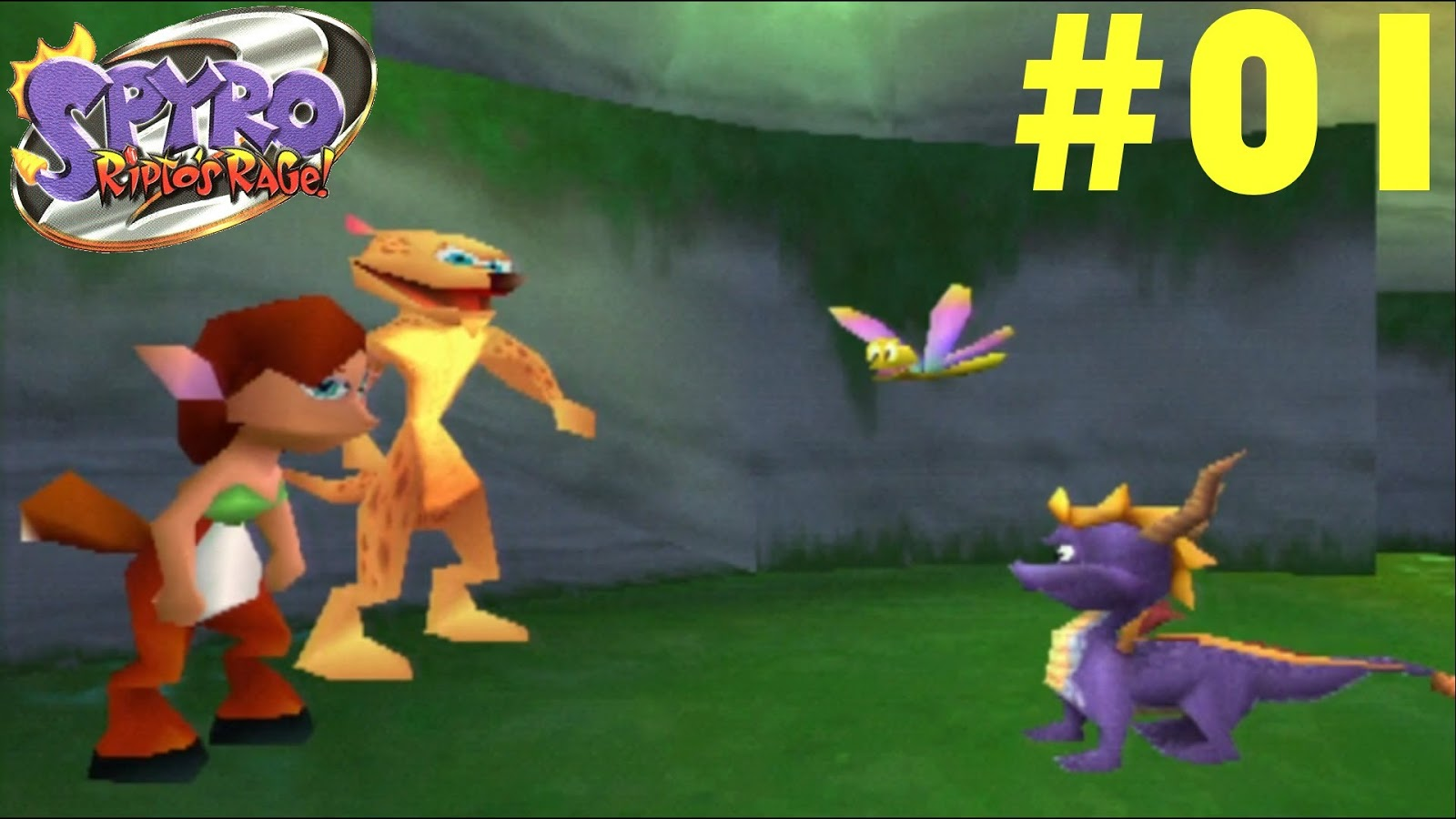 Free download spyro psp game