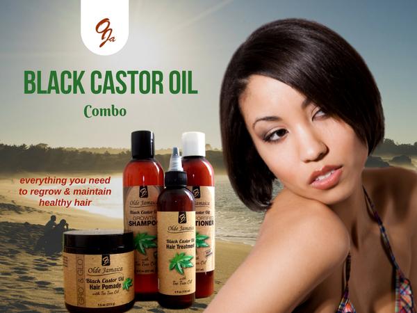 http://oldejamaica.com/jamaican-black-castor-oil/