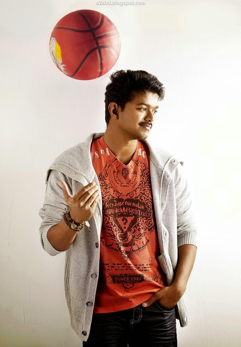 Vijay Love Wallpapers : HDHotwallpaperslovefacebookimagesbabyimagespicturesphotospicslatestnew: AcTOR VIJAY ...