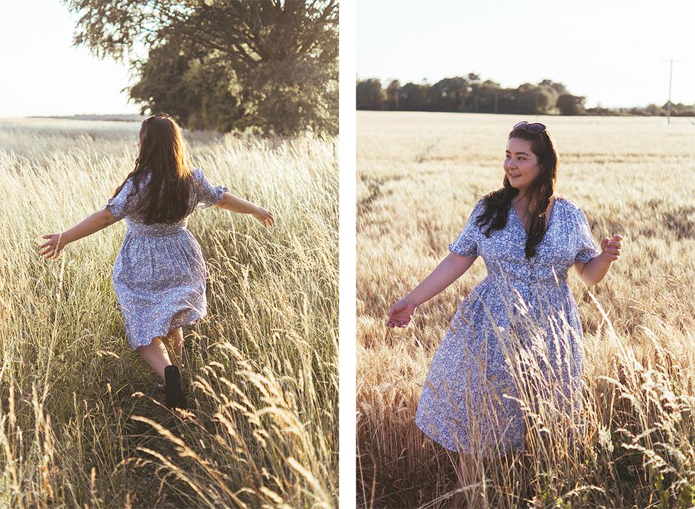 fashion-favourites-joanie-summer-dress