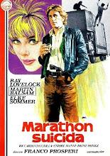 Maratón suicida (1976)