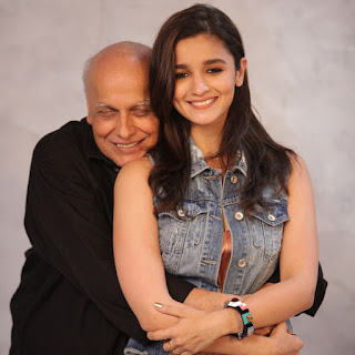 Alia Bhatt, Biography, Profile, Biodata, Family , Husband, Son, Daughter, Father, Mother, Children, Marriage Photos.