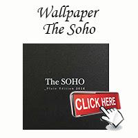 http://www.butikwallpaper.com/2017/10/the-soho-premium.html