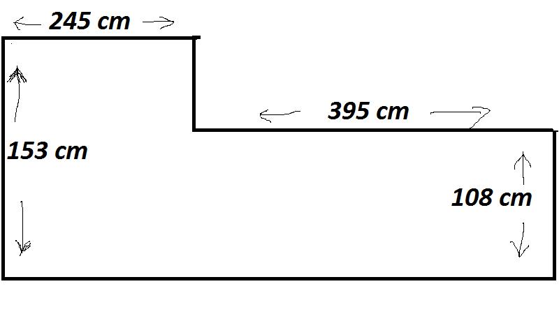Tabla aluminiu dimensiuni