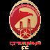 Plantilla de Jugadores del Sriwijaya FC 2019