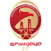 Plantel do Sriwijaya FC 2019