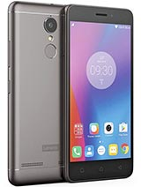 Firmware Lenovo K6 Note K53a48 Free Download