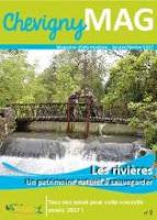 http://www.chevigny-saint-sauveur.fr/chevigny-mag-2