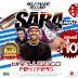 {Mixtape} DJ sample - Saba Unplugged Mixtape - @PHCITYTAKEOVER