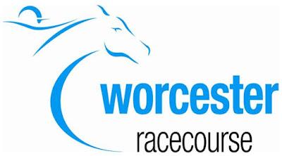 Worcester racecourse, racecourse directory, horse racing