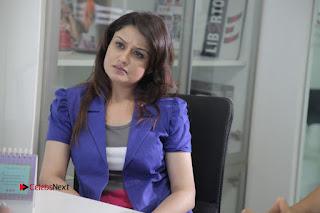Vincent Asokan Sonia Agarwal Akhil Saran Nayana Starring Yevanavan Movie Stills  0023.jpg