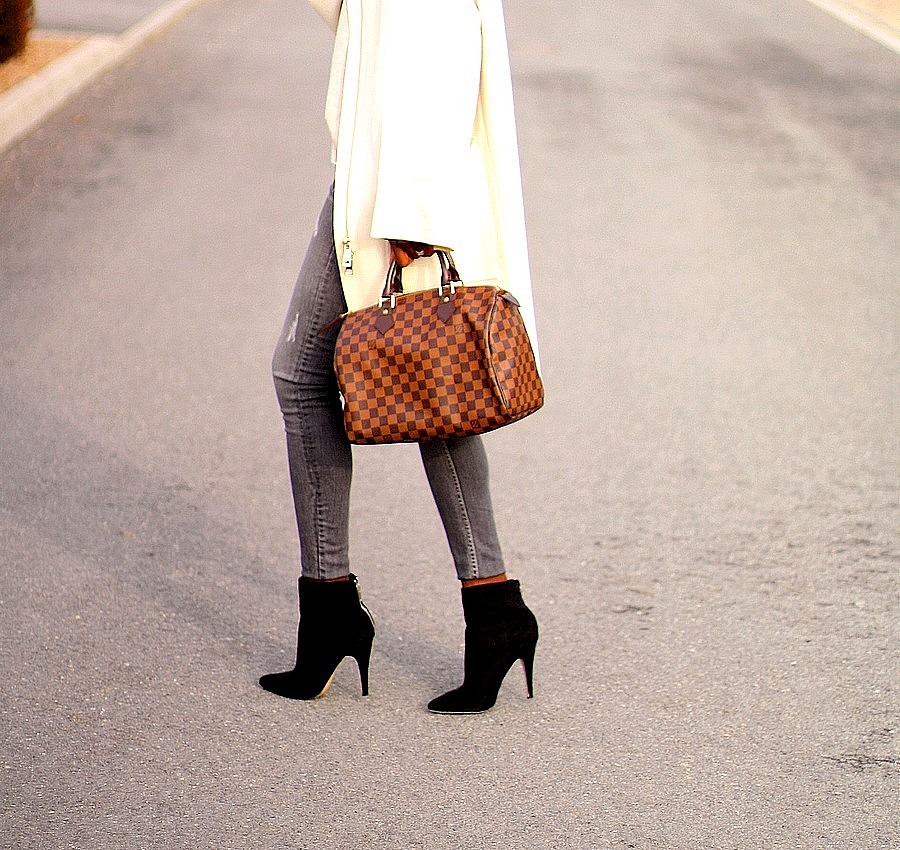 sac-speedy-louis-vuitton-bottines-talon