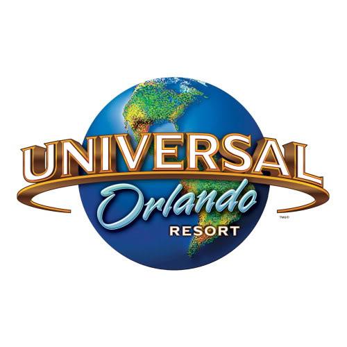Universal Studios Islands Of Adventure Tickets Florida
