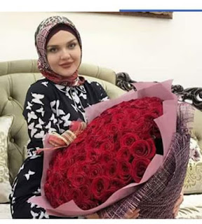 مطلقة مصرية 35 سنة مصرية مقيمة بمدينة الإسماعيلية مطلقة منذ 3 سنوات اقيم مع عائلتى متعلمة تعليم جامعى لا أعمل أبحث عن زواج شرعى