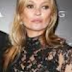 Jamie Hince and kate moss age, wiki, biography