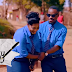 VIDEO: Irene Ntale & Ray Signature - Pen and Paper (mp4 download)