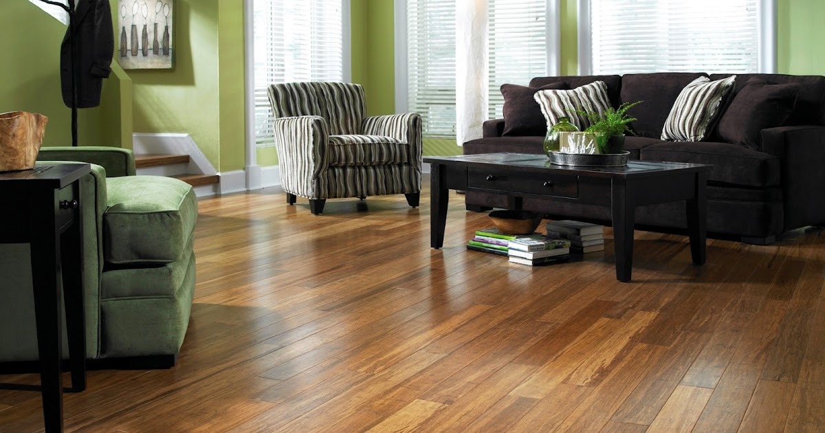Most Inexpensive Types of Flooring ~ Ideas for home decor