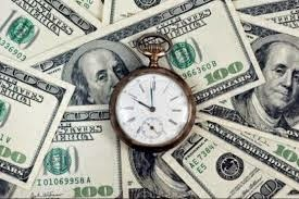 Hour Payday Loan Fast Cash Comfort When It Is Required Most