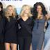 Invitati esclusivi al matrimonio del principe Harry? Le Spice Girls