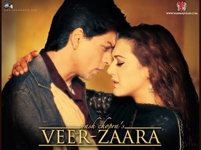 Download Lagu Ost Film Veer Zaara Mp3 Full Album