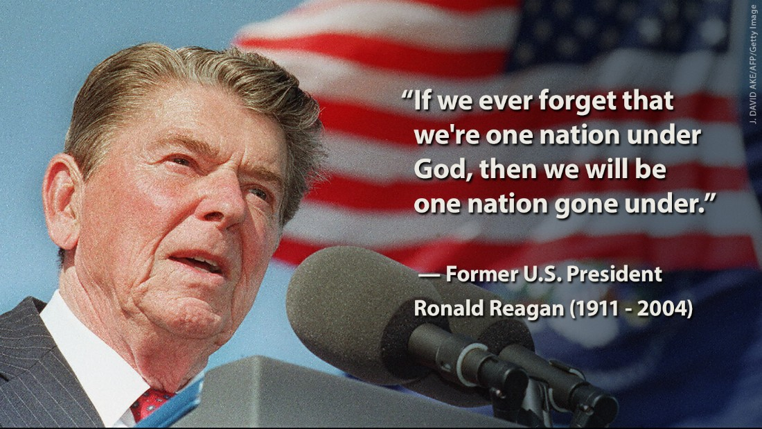 Memorial Day Quotes & Sayings By US President To Remind Our Country Legends