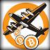 MEJORES paginas para ganar bitcoins 2016