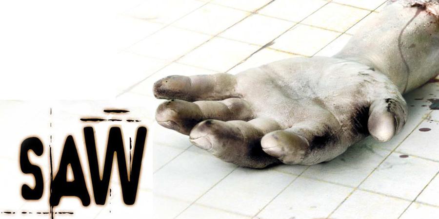 فيلم (Saw (2004