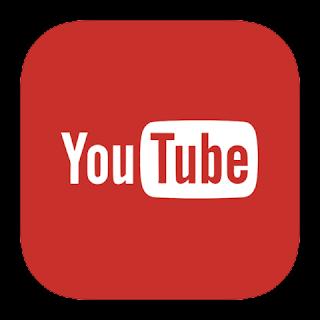 Assine o canal no Youyube!